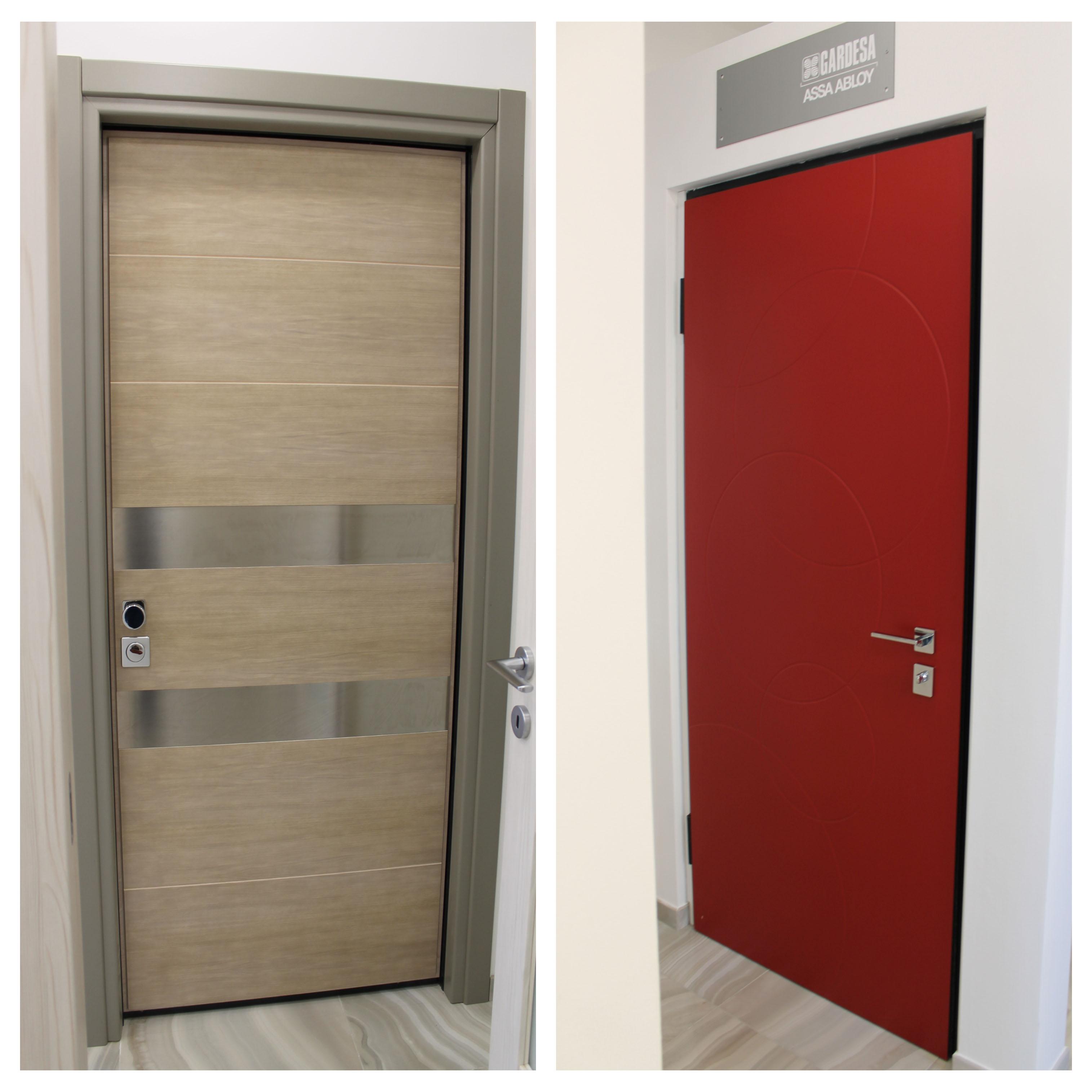 Porte Blindate3