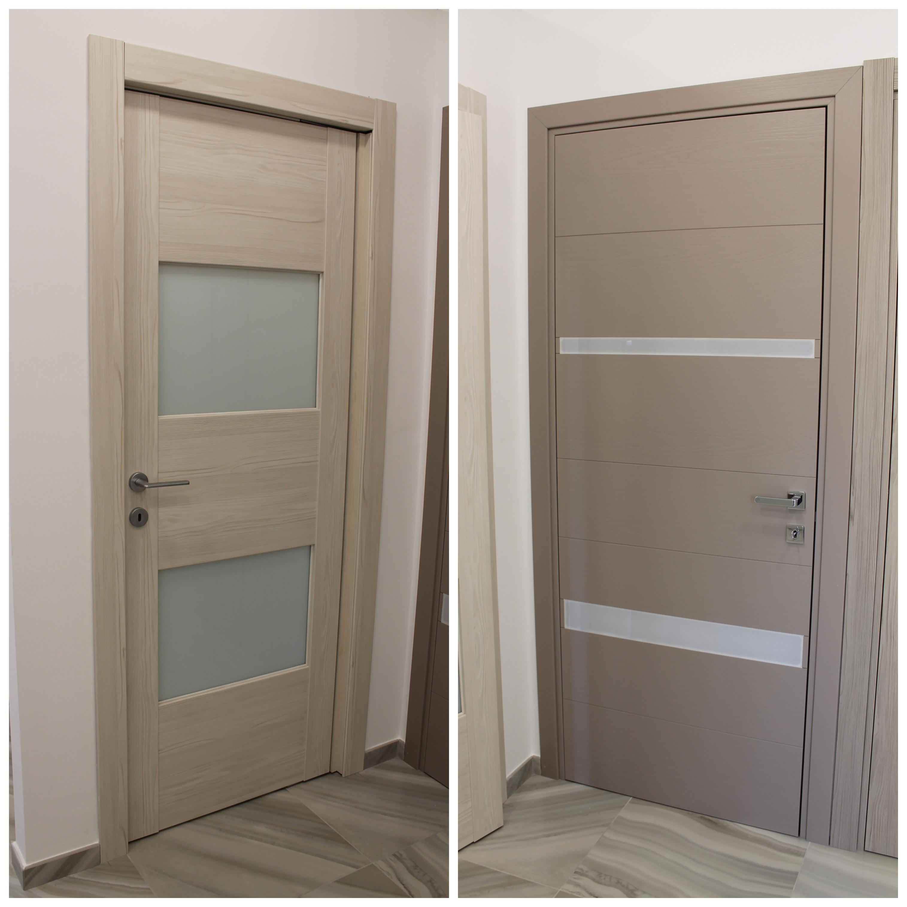 Porte Scorrevoli1